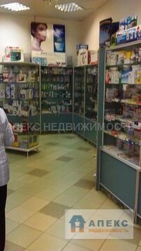 Аренда помещения свободного назначения (псн) пл. 106 м2 под аптеку м. . - Фото 3