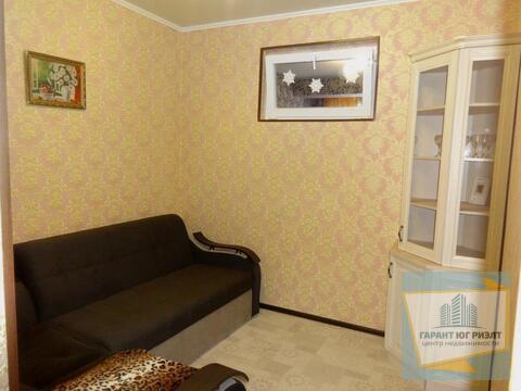 Квартира в Кисловодске в новом доме под ключ - Фото 4