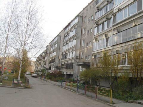 Продам 3к.кв. г.Екатеринбург, ул. Колхозников, д. 83 - Фото 1