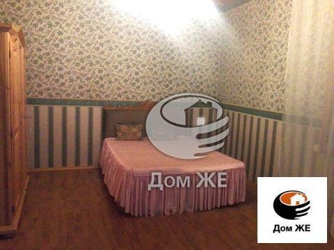 Аренда дома, Климовск - Фото 5