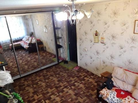 Гостинка 2 комнаты - Фото 1