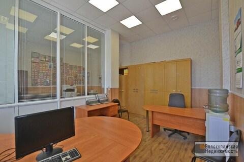 Продажа офиса в центре Волоколамска - Фото 4