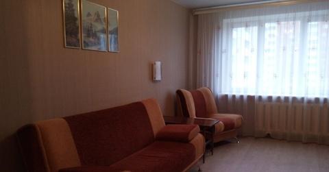 Сдается в аренду квартира г Тула, ул Замочная, д 105а - Фото 3
