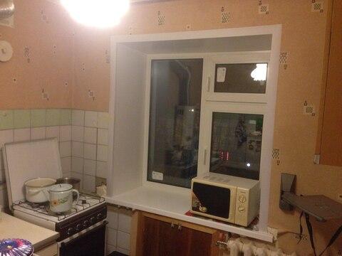 2-к квартира в Зеленодольске (дешево) - Фото 4