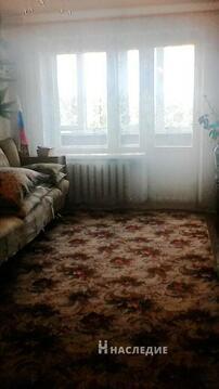Продается 1-к квартира Содружества - Фото 2