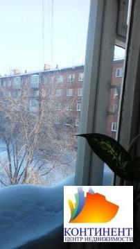 Продам однокомнатную квартиру в кировском районе - Фото 4