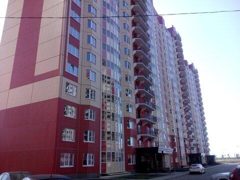 Продажа квартиры, Отрадное, Новоусманский район, Ул. Рубиновая - Фото 2