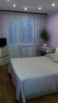Сдам 2к евро квартиру в Заволжском районе - Фото 5