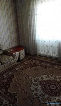 Аренда квартиры, Красноярск, Ул. Новосибирская - Фото 5