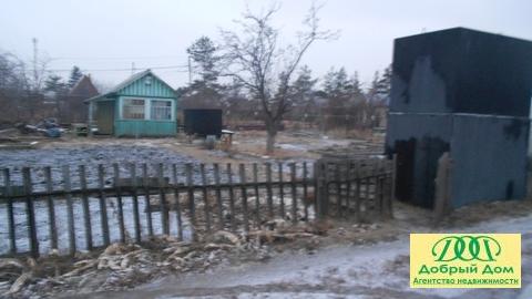 Продам сад в СНТ Металлист-2 - Фото 3