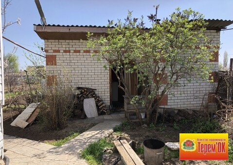 Продается частный дом с. Генеральское - Фото 3