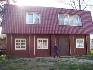 Продажа дома, Сланцы, Сланцевский район, Ул. Чайковского - Фото 1