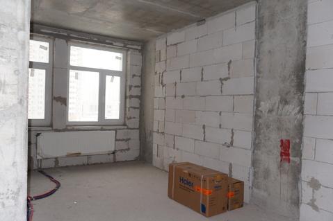 Квартира в новом доме в ЖК Левобережный - Фото 2