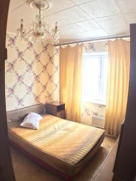 Продам 4х квартиру Забобонова 10 - Фото 1