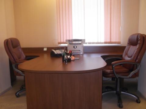 Аренда офиса, Пенза, Онежский 1-й проезд - Фото 4