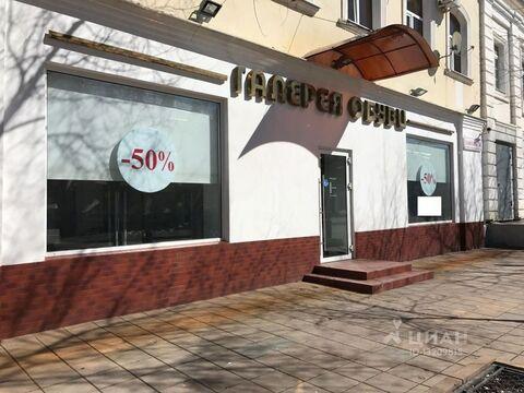 Аренда псн, Оренбург, Ул. Советская - Фото 2