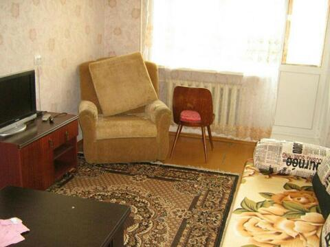 2-к квартира ул. Высоковольтная в хорошем состоянии - Фото 1