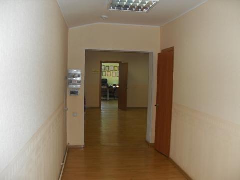 Офис, 33,4 кв. ул. Красноармейская - Фото 5