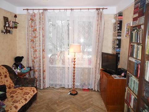 продажа комнат в спб калининский красногвардейский район для укладки