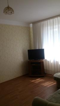 Сдам 1к квартиру б. Пензенский, 26 - Фото 2