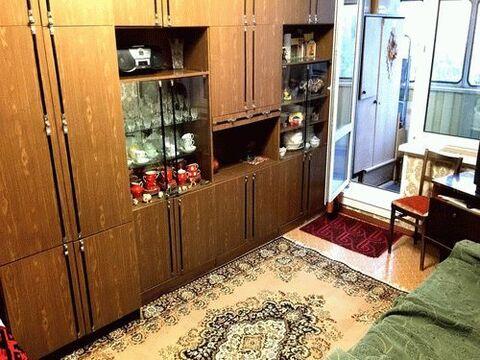 Продажа квартиры, м. Бабушкинская, Ярославское ш. - Фото 1
