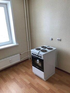 Продажа новой 1-комнатной квартиры в Березниках - Фото 5