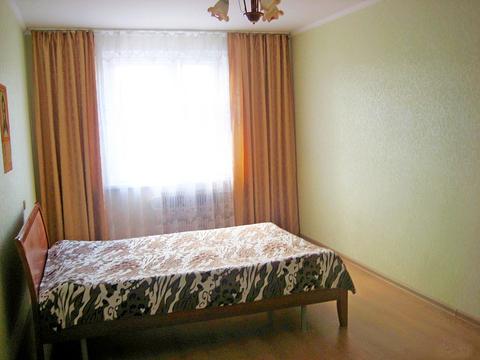 Продам 1 ком.квартиру в п.Разумное - Фото 1