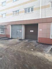 Продажа торгового помещения, Новочебоксарск, Ул. Пионерская - Фото 2