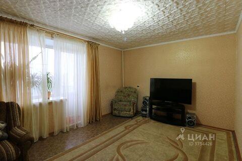 Продажа квартиры, Липецк, Проспект имени 60-летия ссср - Фото 2