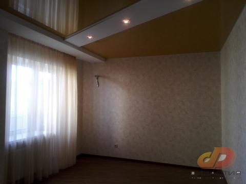 Трёхкомнатная квартира в кирпичном доме по ул.Доваторцев - Фото 2
