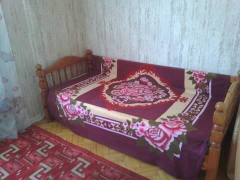 Сдается комната для женщины рядом с метро. - Фото 3