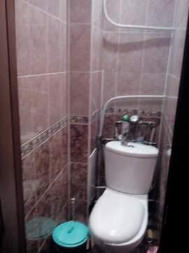 Продается 2-комн. квартира 42 м2, Брянск - Фото 2