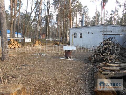 Аренда помещения пл. 202 м2 под производство, Малаховка Егорьевское . - Фото 4