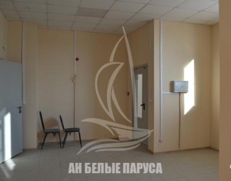 Помещение 60 кв.м. на ул. Барышевская роща 12 - Фото 2