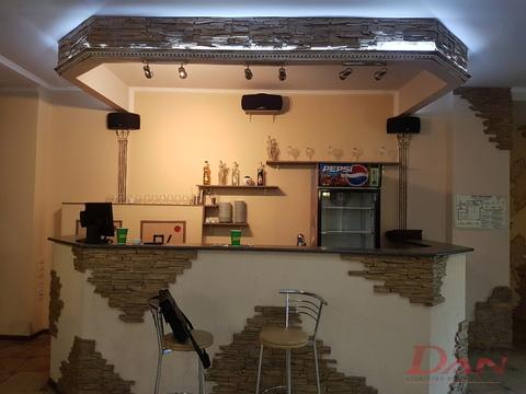 Коммерческая недвижимость, ул. Салютная, д.10 - Фото 4