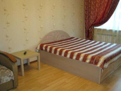 Сдается комната улица Рылеева, 3 - Фото 3