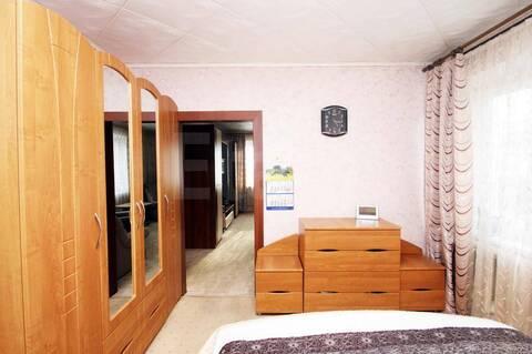 Продается отличный дом. - Фото 1