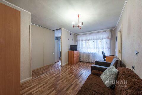 Продажа квартиры, Екатеринбург, Ул. Кобозева - Фото 1
