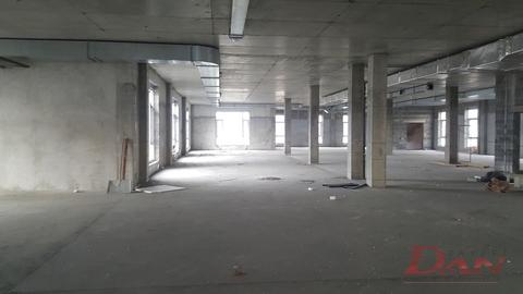 Коммерческая недвижимость, ул. Салавата Юлаева, д.147 к.1 - Фото 3