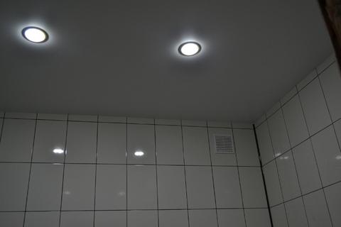 Квартира с индивидуальным отоплением и частичным ремонтом - Фото 2