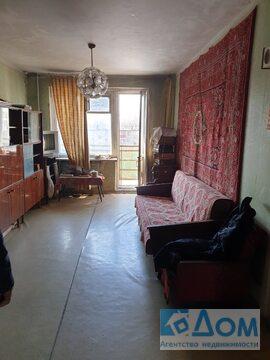 Квартира, 3 комнаты, 64 м2 - Фото 5