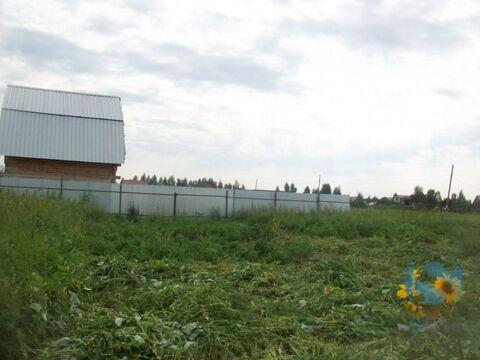 Продажа участка, Тюмень, Ул Линия 4-я - Фото 5