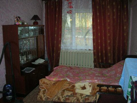 Квартира в спальном районе рядом с центром - Фото 2