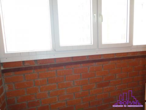 3 квартира Королев, Маяковского 18, 98 м, новый дом, без мебели, 2 с/у - Фото 3