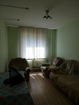 Продам 4 комнатную, Октябрьский район - Фото 5
