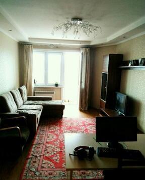 Продажа квартиры, Улан-Удэ, Смолиина - Фото 5