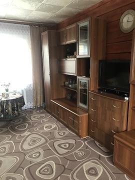 Продается отличный 2 этажный дом СНТ Ветеран - Фото 4
