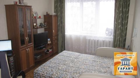 Аренда 2-комн. квартира на ул. Приморское шоссе 22 в Выборге - Фото 1