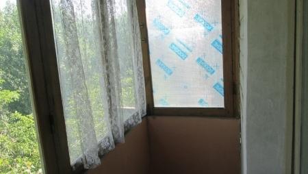 Продажа квартиры, Минеральные Воды, Ул. 50 лет Октября - Фото 4