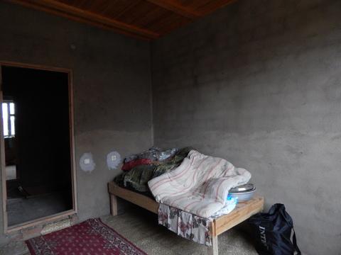 Цена снижена! 3-х этаж. дом 324 кв на 12 с земли в Тучково - Фото 5